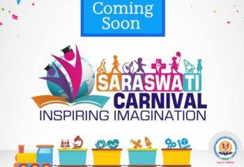 carnival-blog1