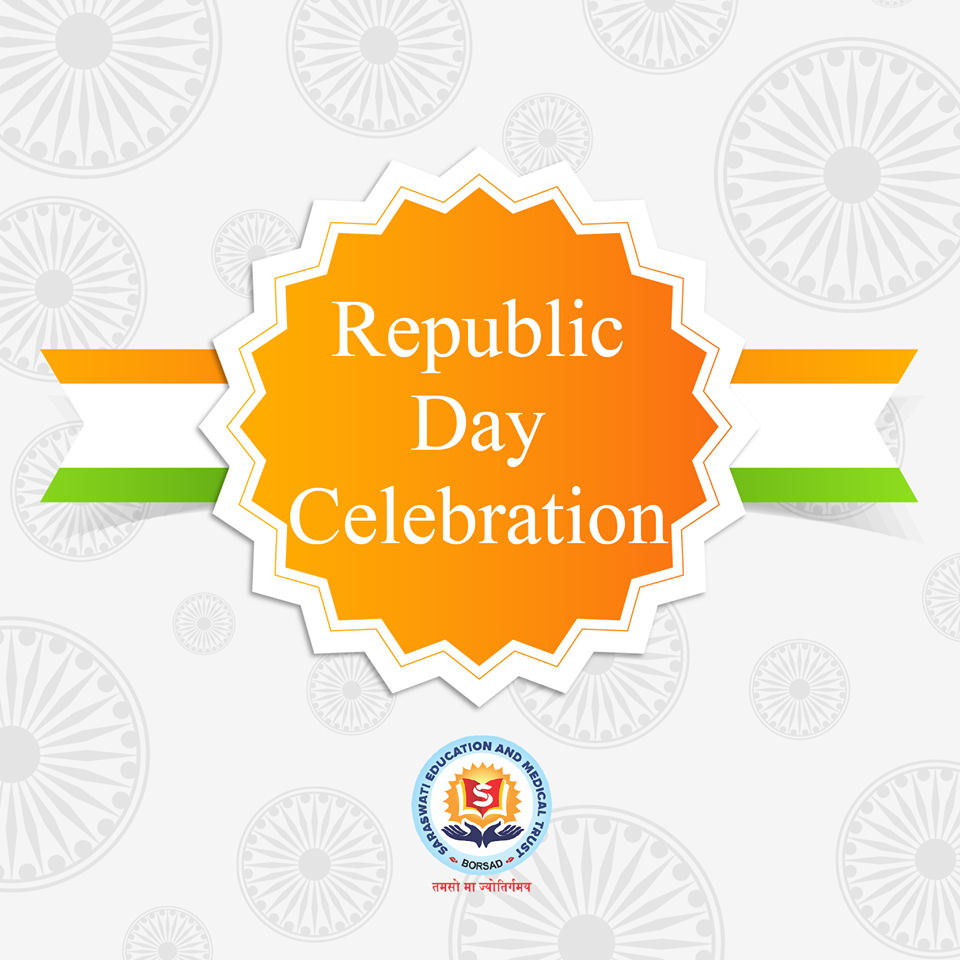 India's 70th Republic Day Celebrations