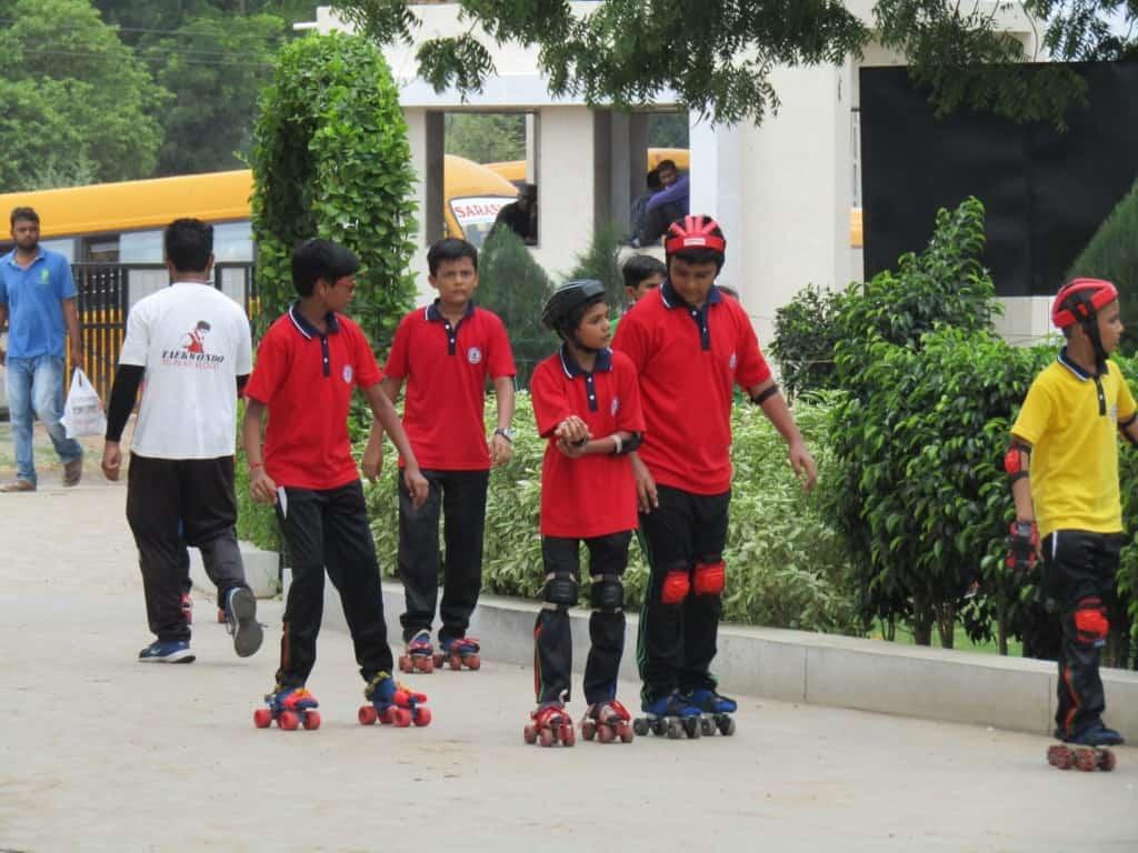 Skating-Activity3-min
