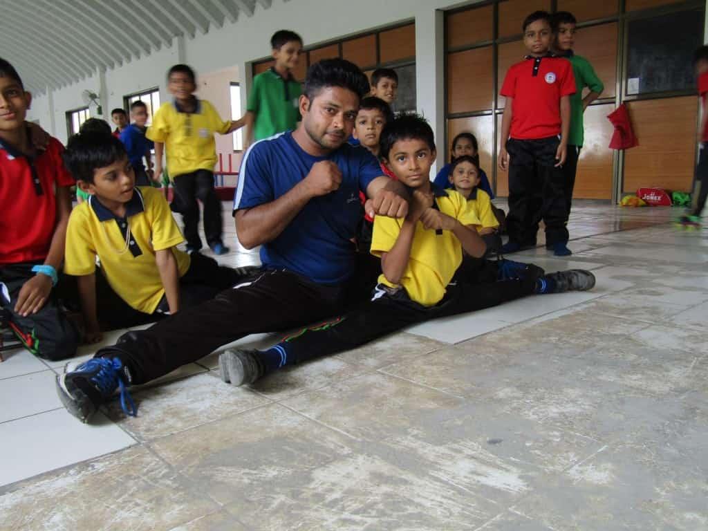 Taekwondo-min