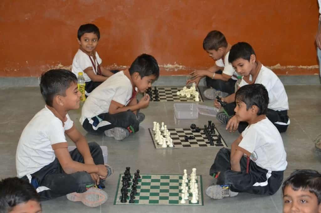 chess11-min