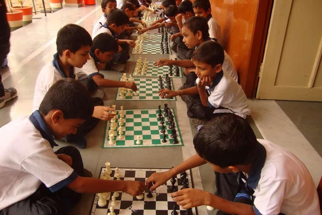 chess2-min