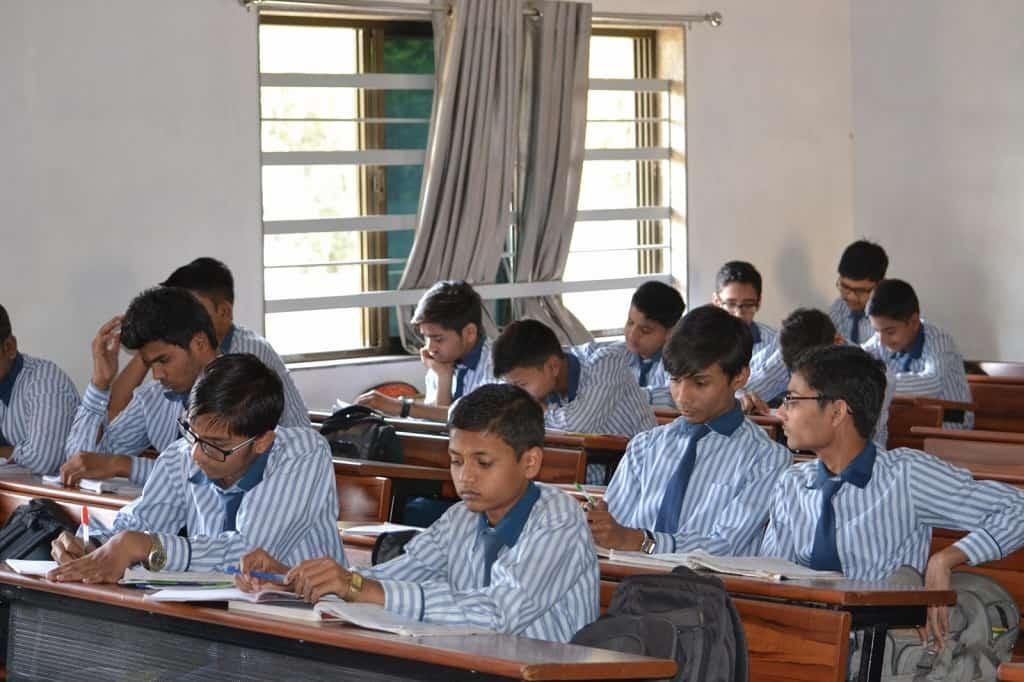 class-room4-min