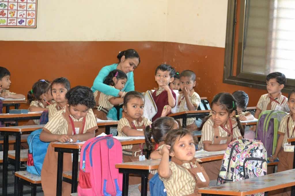 class-room6-min