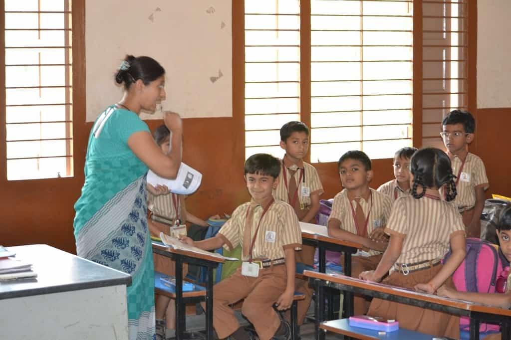 class-room8-min