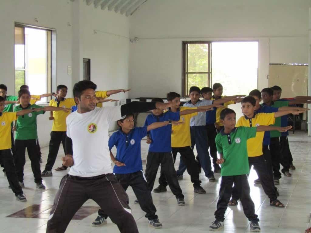 karate1-min
