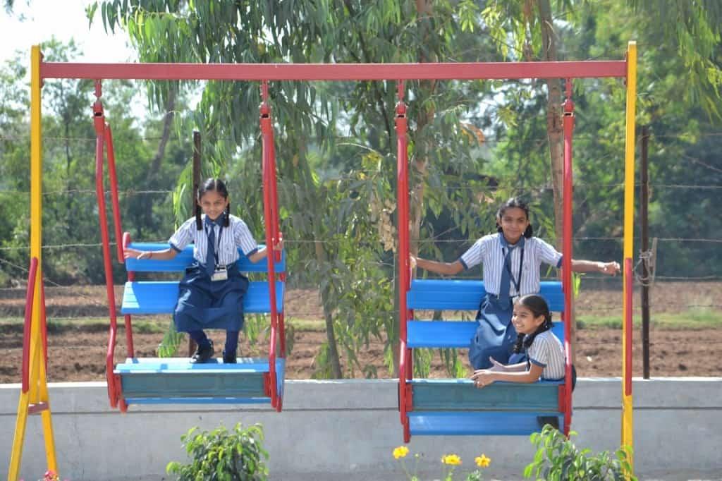 playground2-min