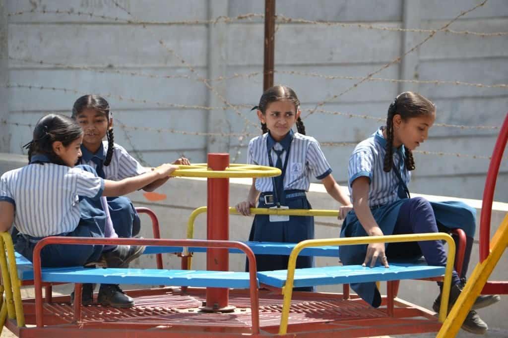playground3-min