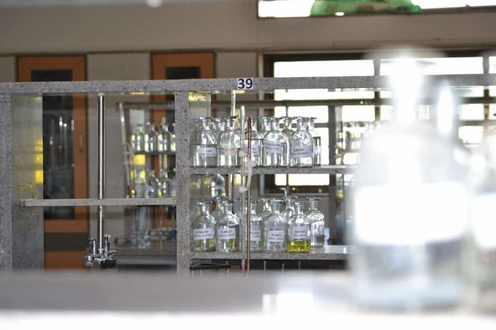 science2-min
