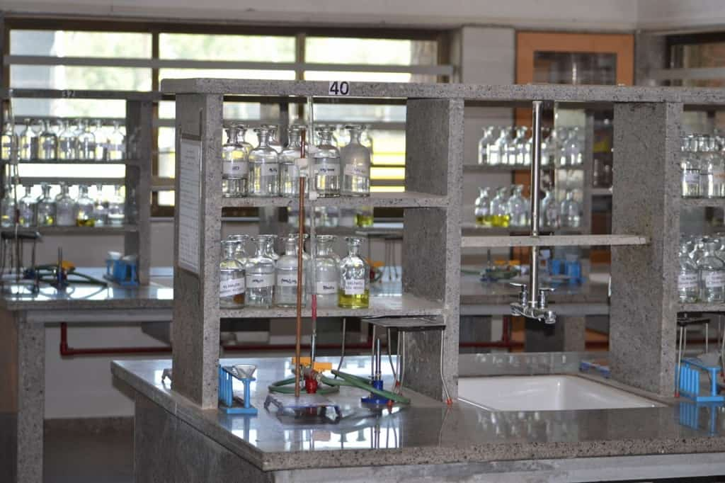 science4-min