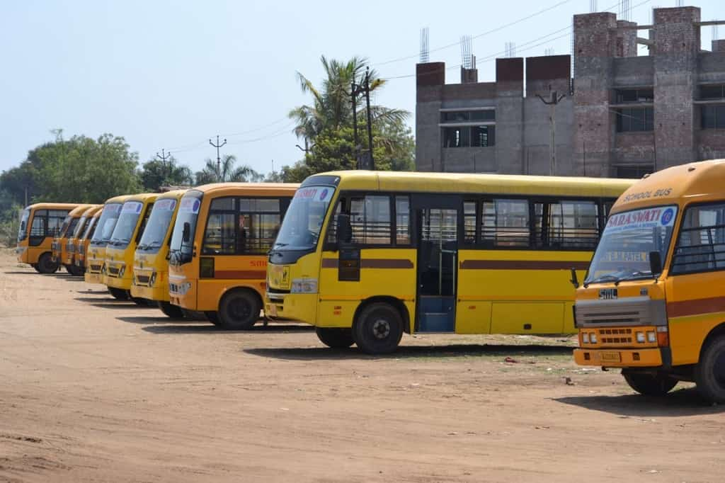 transport7-min