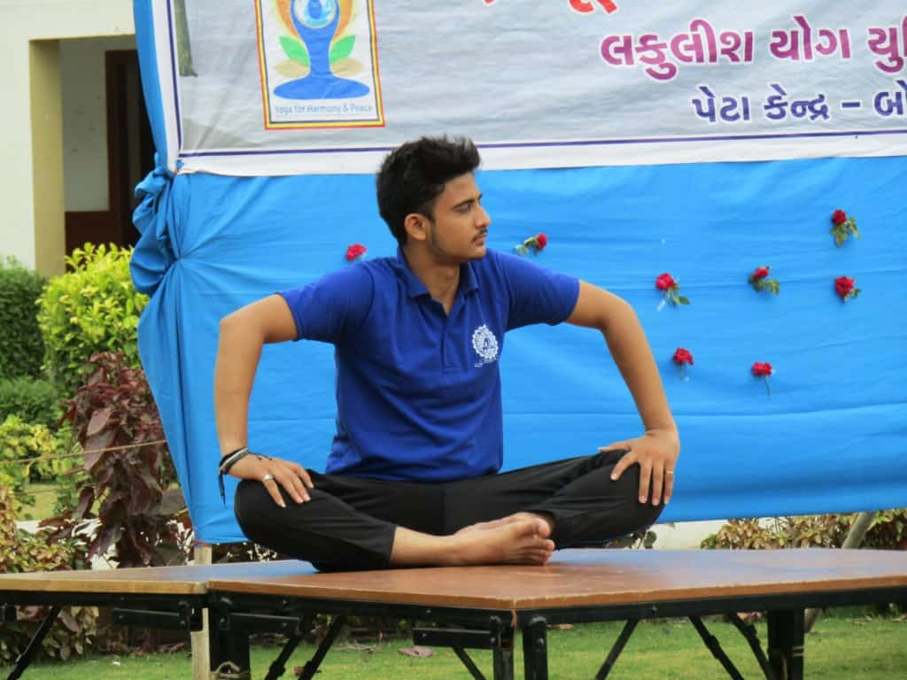 yoga7-min