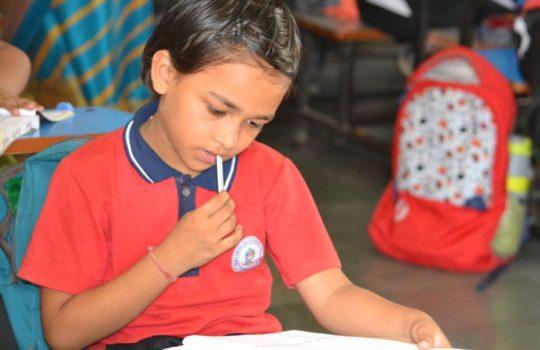 Disadvantages of Examinations
