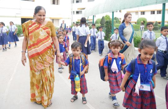 Saraswati_blog_image-3